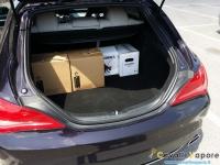 Mercedes-CLA-Shooting-Brake-Prova-Bagagliaio