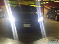 Mercedes-CLA-Shooting-Brake-Prova-Fanali-Sera