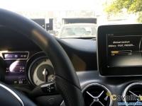 Mercedes-CLA-Shooting-Brake-Prova-Strumentazione