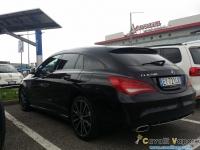 Mercedes-CLA-Shooting-Brake-Prova-Tre-Quarti-Posteriore-Sinistro