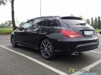 Mercedes-CLA-Shooting-Brake-Prova-Tre-Quarti-Posteriore