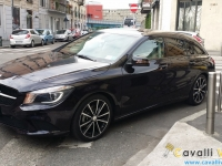 Mercedes-CLA-Shooting-Brake-Prova-Tre-Quarti-Sinistro
