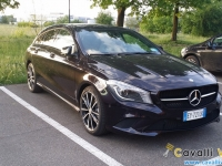 Mercedes-CLA-Shooting-Brake-Prova-Tre-Quarti