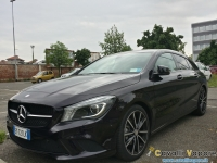 Mercedes-CLA-Shooting-Brake-Prova