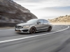 Mercedes-CLA-Shooting-Brake-14