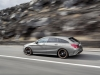 Mercedes-CLA-Shooting-Brake-16