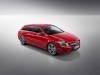 Mercedes-CLA-Shooting-Brake-17