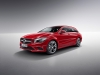 Mercedes-CLA-Shooting-Brake-18