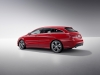 Mercedes-CLA-Shooting-Brake-19