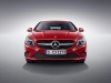 Mercedes-CLA-Shooting-Brake-23
