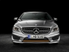 Mercedes-CLA-Shooting-Brake-3