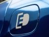 mercedes-classe-b-electric-drive-concept-simbolo