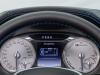 mercedes-classe-b-electric-drive-concept-strumentazione