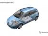 mercedes-classe-b-electric-drive-concept-struttura