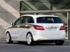 mercedes-classe-b-electric-drive-concept-tre-quarti-posteriore