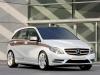 mercedes-classe-b-electric-drive-concept-tre-quarti