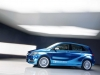 mercedes-classe-b-electric-drive-concept