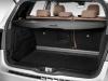 Mercedes-Classe-B-200-Natural-Gas-Drive-Bagagliaio