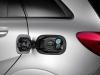 Mercedes-Classe-B-200-Natural-Gas-Drive-Bocchetta