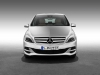 Mercedes-Classe-B-200-Natural-Gas-Drive-Davanti