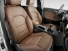 Mercedes-Classe-B-200-Natural-Gas-Drive-Interni