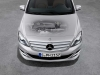 Mercedes-Classe-B-200-Natural-Gas-Drive-Motore