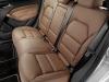 Mercedes-Classe-B-200-Natural-Gas-Drive-Sedili-Dietro