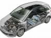 Mercedes-Classe-B-200-Natural-Gas-Drive-Struttura