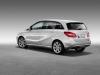 Mercedes-Classe-B-200-Natural-Gas-Drive-Tre-Quarti-Posteriore