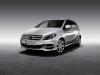 Mercedes-Classe-B-200-Natural-Gas-Drive