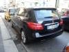 mercedes-classe-b160-cdi-test-02