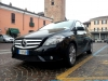 mercedes-classe-b160-cdi-test-06