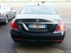 Mercedes-Classe-C-Hybrid-TEST-2