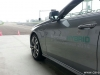 Mercedes-Classe-C-Hybrid-TEST-3