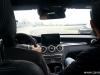 Mercedes-Classe-C-Hybrid-TEST-4