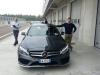 Mercedes-Classe-C-Hybrid-TEST-6