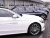 Mercedes-Classe-C-Hybrid-1