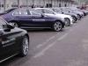 Mercedes-Classe-C-Hybrid-2