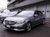 Mercedes-Classe-C-Hybrid-3