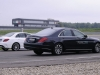 Mercedes-Classe-C-Hybrid-4