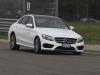 Mercedes-Classe-C-Hybrid-5