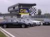 Mercedes-Classe-C-Hybrid-6