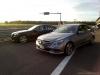 mercedes-classe-e-hybrid-autodromo-modena-live-01