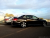 mercedes-classe-e-hybrid-autodromo-modena-live-02