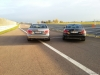 mercedes-classe-e-hybrid-autodromo-modena-live-05