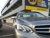 mercedes-classe-e-hybrid-autodromo-modena-live-08
