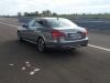 mercedes-classe-e-hybrid-autodromo-modena-live-10