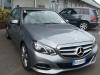 mercedes-classe-e-hybrid-autodromo-modena-live-12
