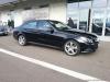 mercedes-classe-e-hybrid-autodromo-modena-live-16