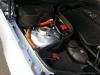 mercedes-classe-e-hybrid-autodromo-modena-live-17